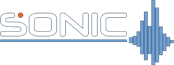 sonic_distribution_logo-3